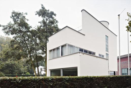 museumguides museumwoningen huis sonneveld